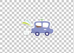 汽车,蓝色汽车PNG剪贴画蓝色,车祸,白色,驾驶,矩形,汽车,卡通,车