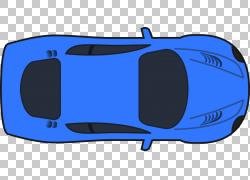 汽车,赛车PNG剪贴画蓝色,赛车,汽车,颜色,车辆,royaltyfree,电动
