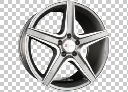 梅赛德斯 - 奔驰S级轿车Autofelge合金车轮,奔驰PNG剪贴画汽车,me