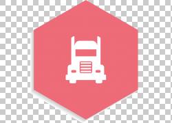 汽车Vlado卡车修理公司卡车司机车,汽车PNG剪贴画角,驾驶,矩形,卡