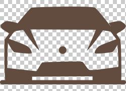 梅赛德斯 - 奔驰S级轿车展望汽车销售梅赛德斯 - 奔驰G级轿车,梅