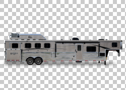 汽车2002年福特Ranger汽车皮卡车,野牛PNG剪贴画动物,汽车,皮卡车