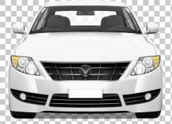 汽车丰田凯美瑞现代汽车公司汽车,汽车零件PNG剪贴画紧凑型汽车,