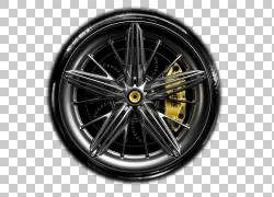 汽车大众捷达大众CC轮辋,豪华汽车轮胎PNG剪贴画汽车事故,卡车,老
