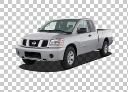 汽车2007丰田4Runner日产雪佛兰Tahoe,日产PNG剪贴画紧凑型汽车,