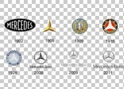 梅赛德斯 - 奔驰汽车本田标志,奔驰PNG剪贴画标志,汽车,商业,奔驰图片