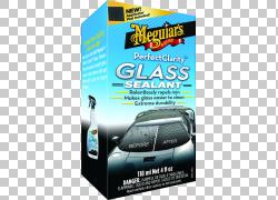 汽车板玻璃汽车细节塑料,汽车PNG剪贴画紧凑型汽车,玻璃,汽车,挡