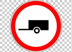 汽车交通标志交通代码拖车车辆,标志停止PNG剪贴画角,文本,卡车,