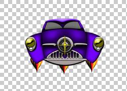 汽车标志汽车设计品牌,汽车PNG剪贴画紫色,紫罗兰色,徽标,汽车,运