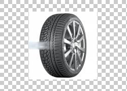 汽车奥迪A4 Nokian轮胎雪轮胎,汽车PNG剪贴画冬季,汽车,车辆,运输