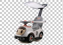 模型车儿童玩具轮,儿童玩具车PNG剪贴画紧凑型汽车,汽车事故,儿童