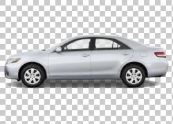 汽车奥迪A4凯迪拉克CTS别克,丰田PNG剪贴画紧凑型轿车,轿车,汽车,