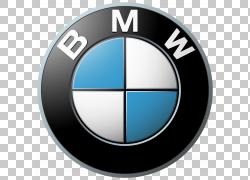 汽车标志豪华车,宝马标志PNG剪贴画商标,标志,车辆,保险杠贴纸,多