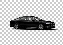 汽车奥迪A8宾利Mulsanne奥迪A5,奥迪PNG剪贴画紧凑型轿车,轿车,汽