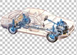 汽车奥迪Quattro四轮驱动,汽车零件PNG剪贴画汽车,车辆,运输,汽车