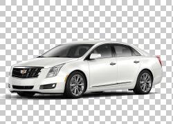汽车标致508丰田起亚汽车,凯迪拉克PNG剪贴画紧凑型轿车,轿车,汽