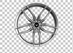 汽车奥迪R8宝马M5奥迪A5,轮辋PNG剪贴画汽车,运输,车辆,轮辋,汽车