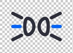 汽车奥迪R8梅赛德斯 - 奔驰计算机图标,公园PNG剪贴画文字,摄影,