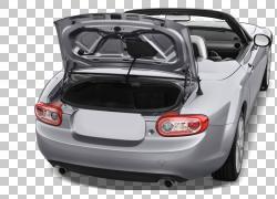 汽车2011款马自达MX-5 Miata 2009款马自达MX-5 Miata马自达CX-9,