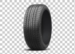 汽车横滨橡胶公司轮胎ADVAN普利司通,汽车PNG剪贴画汽车,运输,汽