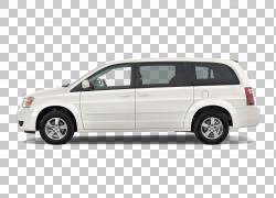汽车2011福特Flex 2017福特远征福特汽车公司,闪避PNG剪贴画紧凑