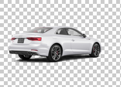 汽车奥迪Sportback概念本田FCX Clarity,汽车PNG剪贴画轿车,汽车,
