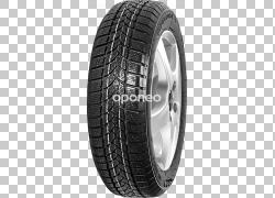 汽车法尔肯轮胎火石轮胎和橡胶公司固特异轮胎和橡胶公司,鹰PNG剪