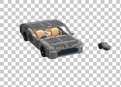 模型车汽车机,汽车PNG剪贴画电子,汽车,车辆,运输,遥控车,技术,游