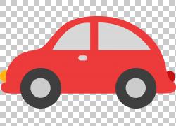 汽车法拉利F50本田思域,红色汽车的PNG剪贴画汽车,车辆,网站,技术