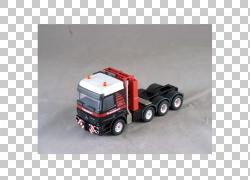 模型车汽车机车,汽车PNG剪贴画卡车,汽车,车辆,运输,玩具,玩车辆,