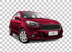 汽车奥迪福特S-Max Suzuki Swift,汽车PNG剪贴画紧凑型轿车,轿车,