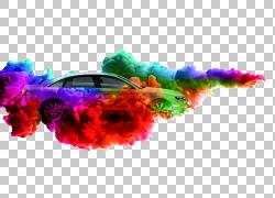 汽车活动PNG剪贴画其他,云,演示文稿,汽车,电脑壁纸,颜色,桌面壁