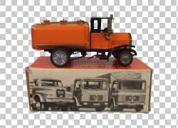 模型车汽车衡模型,卡车PNG剪贴画卡车,汽车,车辆,运输,金属,规模
