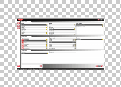 汽车奥迪菲亚特扫描工具车载诊断,汽车钥匙PNG剪贴画文本,汽车,车