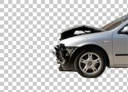 汽车交通碰撞汽车汽车维修店保险,汽车零件PNG剪贴画紧凑型汽车,