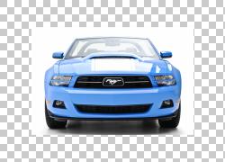 汽车2013年福特野马2014年福特野马福特汽车公司,野马PNG剪贴画玻