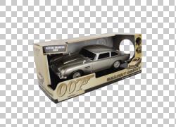 模型车汽车设计,弹孔PNG剪贴画汽车,车辆,运输,汽车设计,规模模型