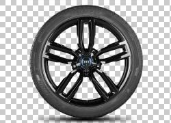 汽车奥迪轮圈合金轮,轮辋PNG剪贴画自行车,汽车,运输,轮辋,汽车部