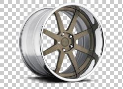 汽车奥迪轮胎轮胎,轮胎PNG剪贴画汽车,运输,汽车零件,轮辋,奥迪,