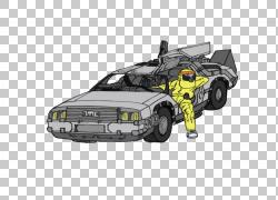 模型车汽车设计,汽车PNG剪贴画汽车,车辆,运输,技术,游戏汽车,物
