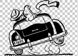汽车婚姻绘图,驾驶PNG剪贴画驾驶,摄影,单色,运输方式,运动器材,