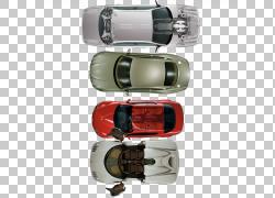 汽车海报,跑车变形车PNG剪贴画模板,汽车事故,运动,老式汽车,海报