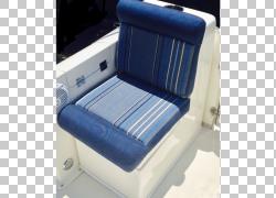 汽车安全座椅08854游艇,汽车PNG剪贴画角,家具,汽车座椅,汽车,车