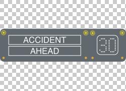 汽车交通碰撞道路公路事故,驾驶PNG剪贴画电子,驾驶,汽车,保险,公