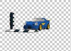 模型车汽车设计乐高速度冠军,汽车PNG剪贴画蓝色,汽车,车辆,运输,