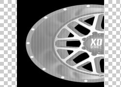汽车定制轮价格边缘,手榴弹PNG剪贴画货运,卡车,汽车,运输,金属,