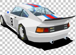 模型车汽车设计技术保险杠,汽车PNG剪贴画赛车,汽车,车辆,运输,技