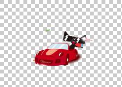 模型车汽车设计汽车,Lynx PNG剪贴画动物,电脑,汽车,电脑壁纸,运