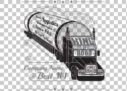 汽车伐木卡车运输,汽车PNG剪贴画紧凑型汽车,汽车事故,文本,卡车,
