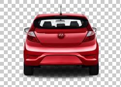 汽车2014现代重音2012现代重音现代i20,现代PNG剪贴画紧凑型汽车,